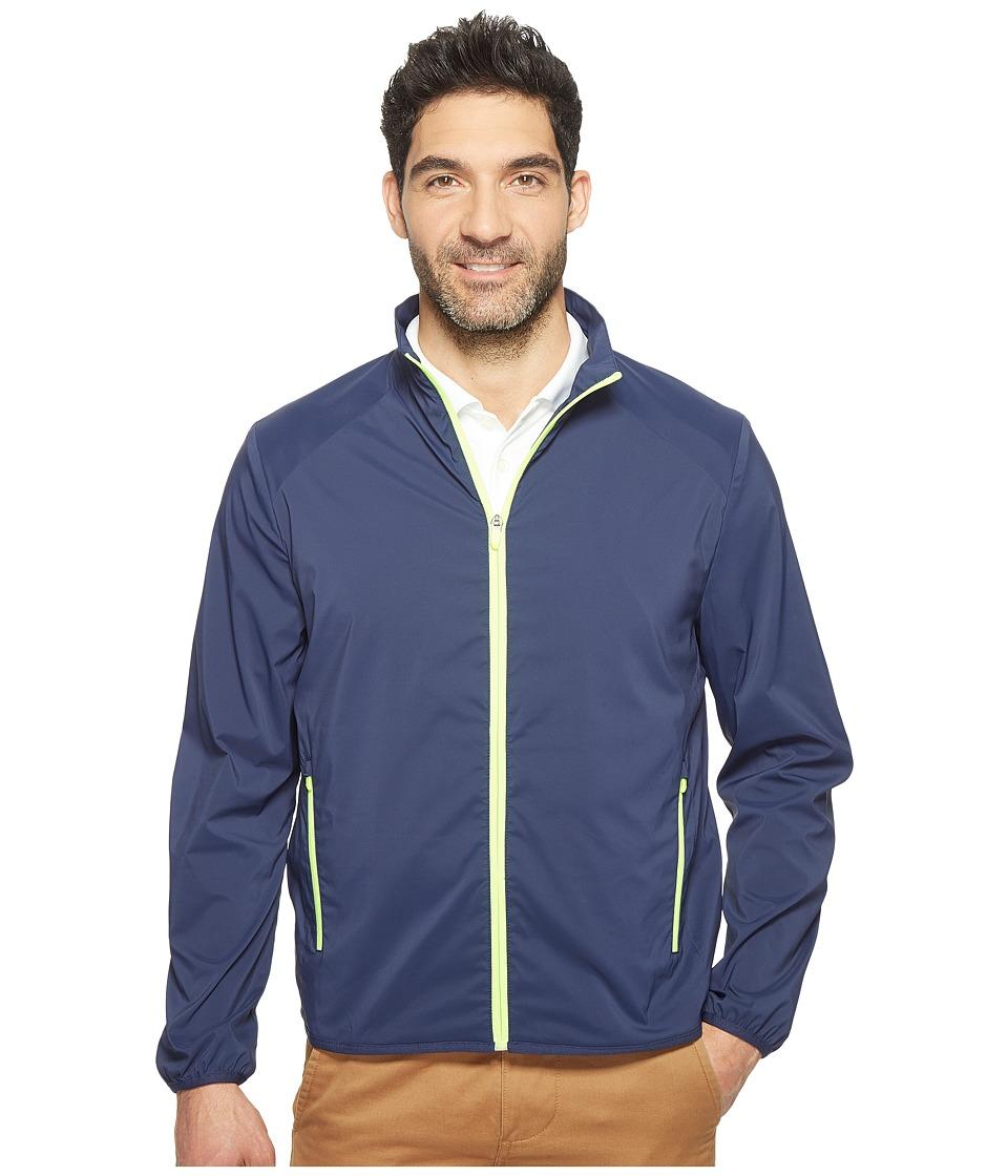 Vineyard Vines Golf - Cloudburst Golf Jacket
