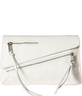 Joe's Jeans - Josie Convertible Clutch