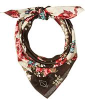 rag & bone - Kimono Floral Bandana