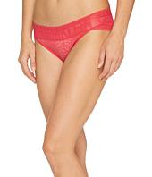 Calvin Klein Underwear - Radical Bikini Panty