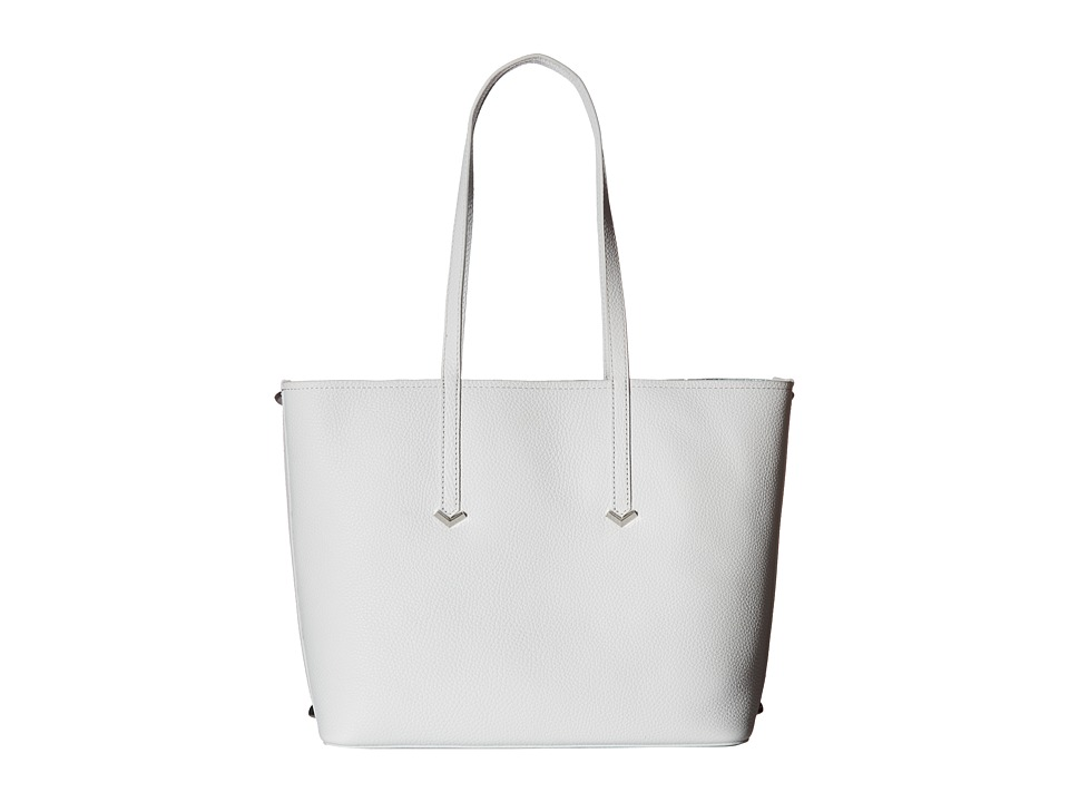 Botkier Botkier - Bowery Tote