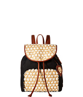 Tommy Bahama - Koki Beach Backpack