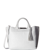 Botkier - Quincy Tote