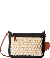 Tommy Bahama - Koki Beach Crossbody