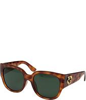 Gucci - GG0142SA