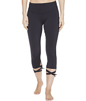 Manduka - Flux Tights