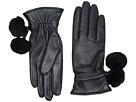 UGG Brita Smart Gloves with Poms