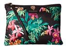 Siesta Key Wet Bikini Bag