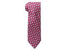 Vineyard Vines - Kentucky Derby Mint Julep Printed Tie