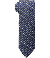 Vineyard Vines - Kentucky Derby Bugle Printed Tie