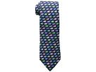 Vineyard Vines - Kentucky Derby Horse Silks Printed Tie