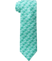 Vineyard Vines - Kentucky Derby Horse Race Printed Tie