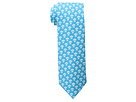 Vineyard Vines - Sea Turtle Tie