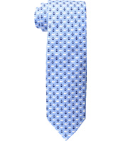 Vineyard Vines - Anchor & Whale Printed Tie