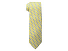 Vineyard Vines - Sand Dollar Printed Tie