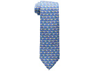 Vineyard Vines - Bunny & Egg Printed Tie