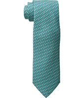 Vineyard Vines - Seahorse Printed Tie