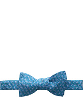 Vineyard Vines - Starfish Printed Bow Tie