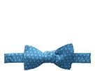 Vineyard Vines - Starfish Printed Bow Tie
