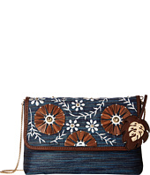 Tommy Bahama - Naples Convertible Shoulder Bag