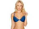 Calvin Klein Underwear - Signature Bare Underwire