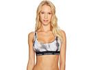 Calvin Klein Underwear - Modern Cotton Bralette Unlined