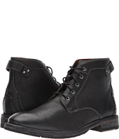 Boots, Black, Men | Shipped Free at Zappos