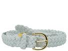 LAUREN Ralph Lauren Classics Woven Elastic Belt