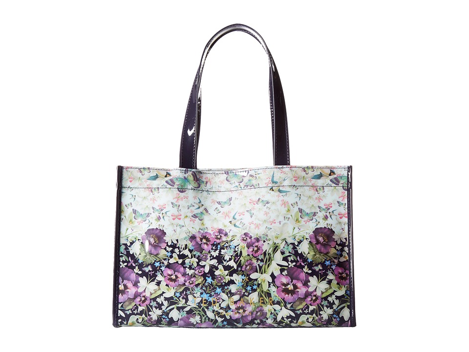 Ted Baker Gelly (Navy) Women
