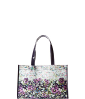 Ted Baker - Gelly