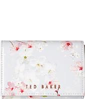 Ted Baker - Kane