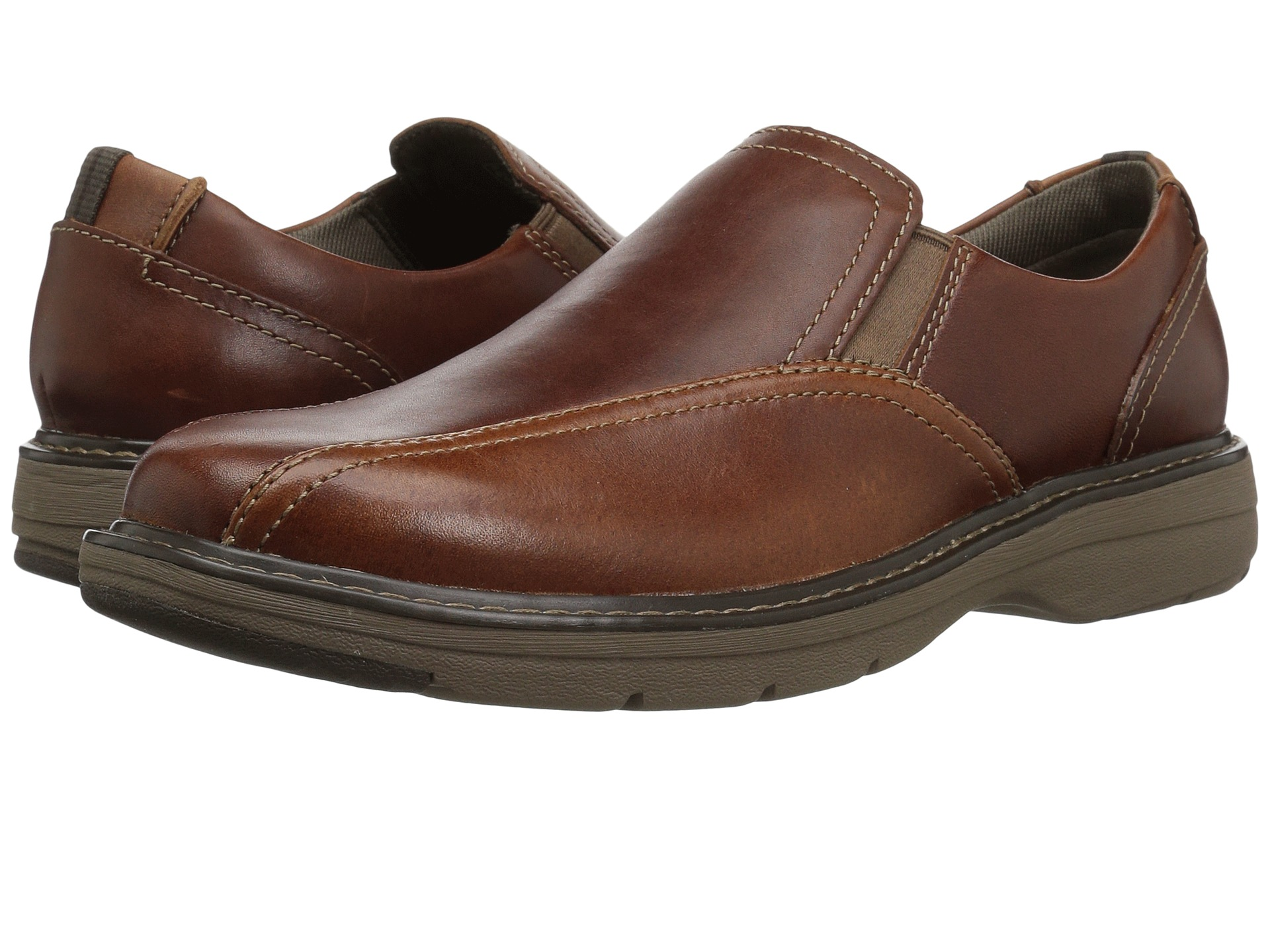 Zappos Work Shoes Women S