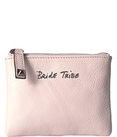 Rebecca Minkoff - Betty Pouch - Bride Tribe
