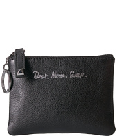Rebecca Minkoff - Betty Pouch - Best Mom Ever