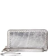 Rebecca Minkoff - Vanity Phone Wallet