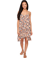 Volcom - Simple Things Dress