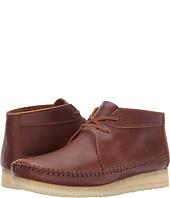 Clarks - Weaver Boot
