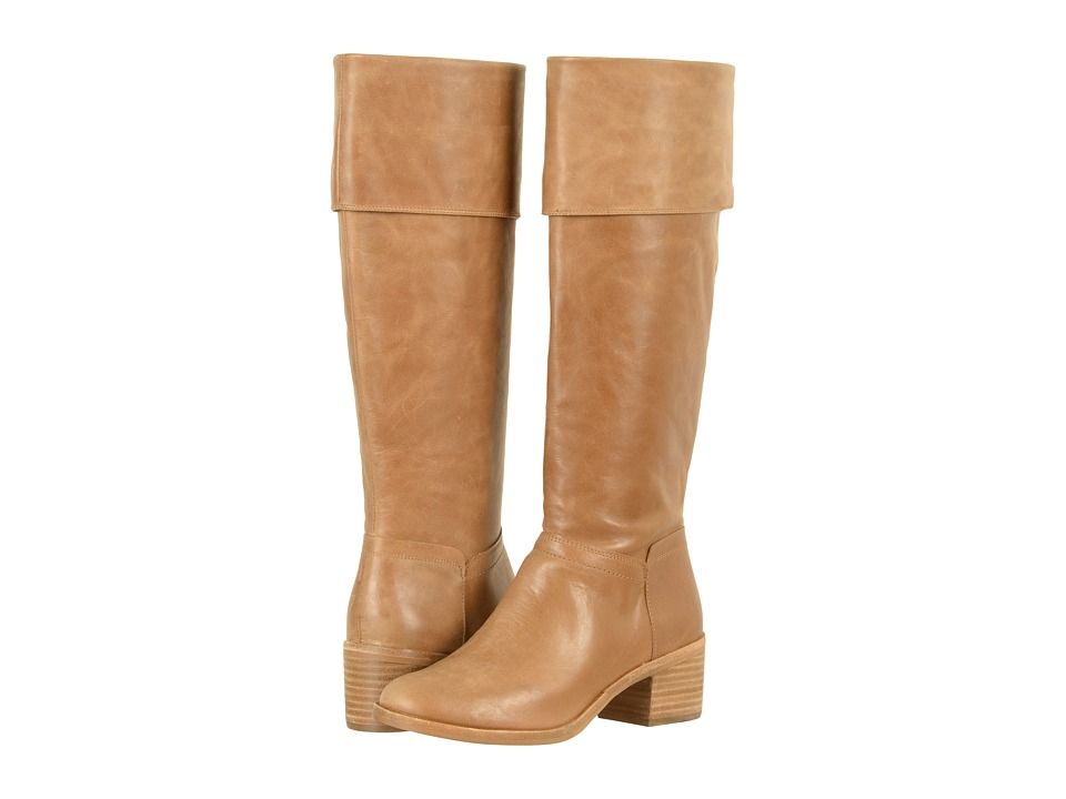 UGG Carlin (Taupe) Women