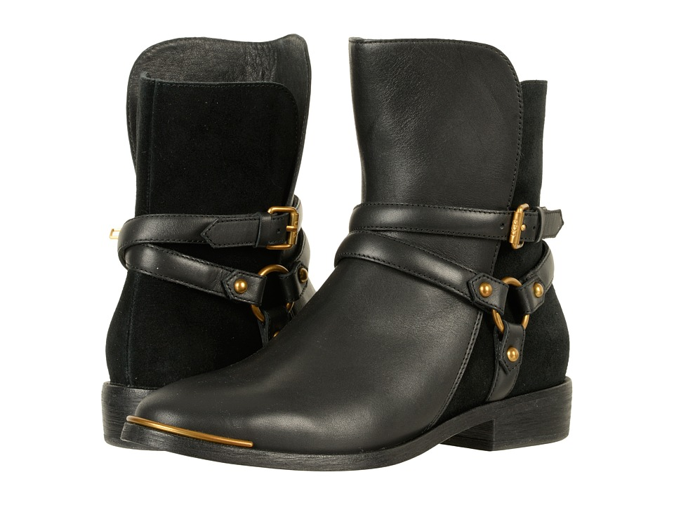 UGG Kelby (Black) Women