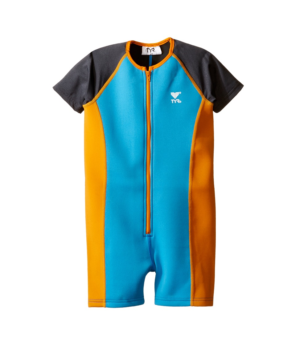 TYR Kids - Solid Thermal