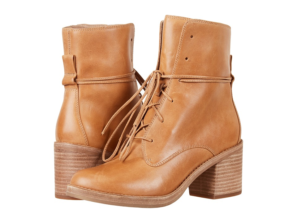 UGG Oriana (Honey) Women