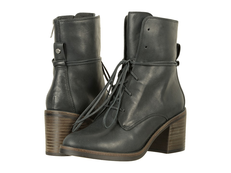UGG Oriana (Black) Women
