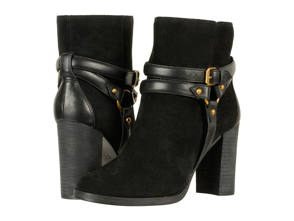 UGG Dandridge (Black) Women