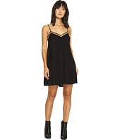 Volcom - Stone Coast Dress