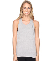 Reebok - Elements Burnout Tank Top
