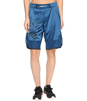 Reebok - L&M Bodycombat Shorts
