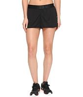 Reebok - L&M Mesh Shorts