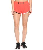 Reebok - LSML Woven Shorts
