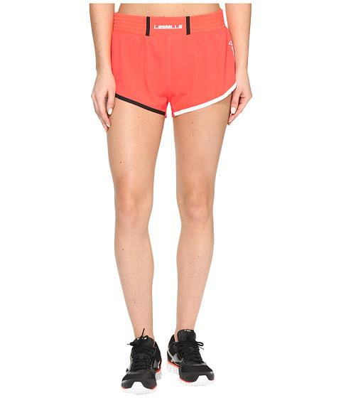 Reebok LSML Woven Shorts