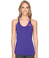 Reebok - One Series AC Tank Top